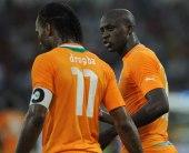 Didier-Drogba-Yaya-Toure-CI~2