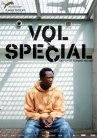 vol_special_poster