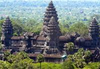 101226043022Angkor Wat temple
