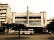 cinema maputo