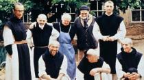 monaci-di-tibhirine-originale
