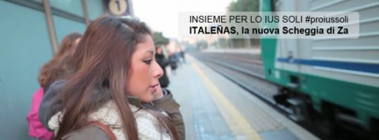 insieme-per-lo-ius-soli-italienas