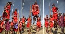 jumping-masai-warriors