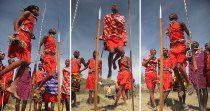 jumping-masai-warriors