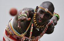 masai-cricket-warrior