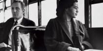22479918_chi-rosa-parks-0