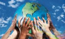 Solidarieta-e-Cooperazione-Locandina