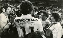 Democracia-Coritiana