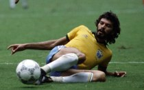 socrates_brazil_getty