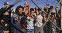migranti-frontex-plus.jpg_415368877