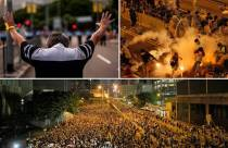 hong-kong-occupy-central-594437