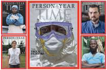 time-ebola-cover-person-of-the-year-141222-2