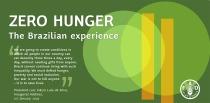 1_Banner Zero Hunger_1000